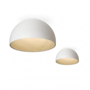 DUO 4874 / 4878 BY VIBIA