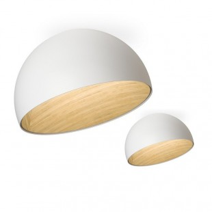 DUO 4876 / 4880 BY VIBIA