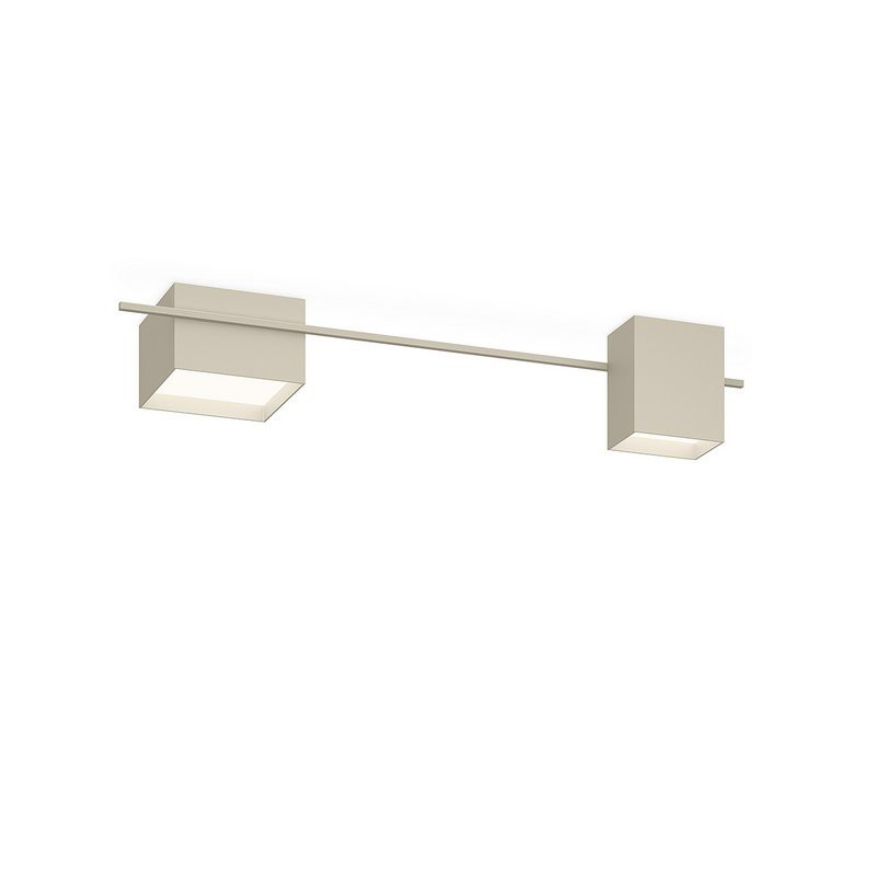 STRUCTURAL CEILING 2640 BY VIBIA