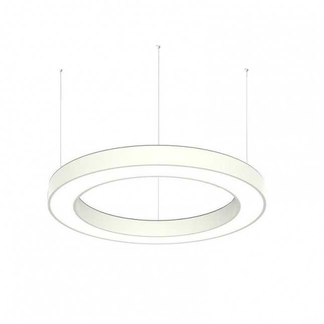 ALBERTA S-LIGHT PENDANT BY BPM LIGHTING