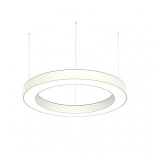 ALERTA S-LIGHT SUSPENSION DE BPM LIGHTING