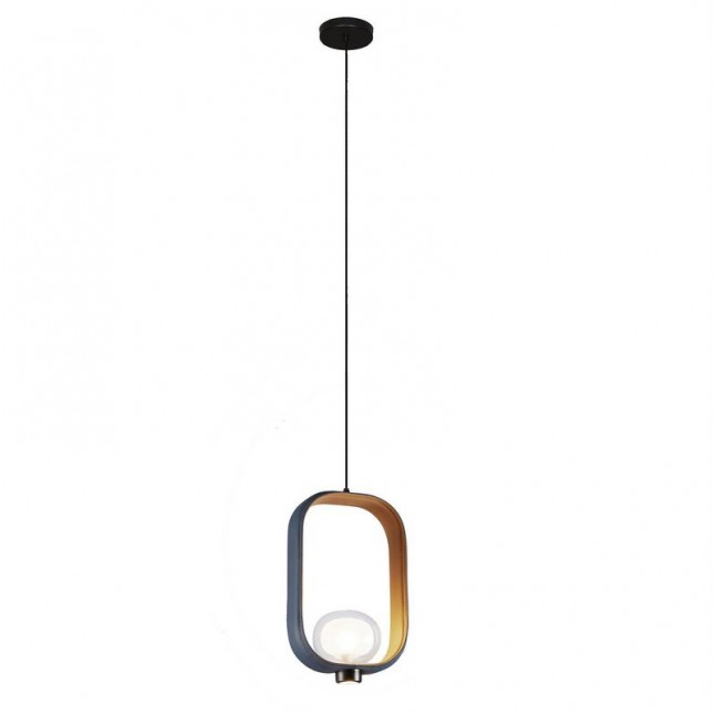 FILIPA SUSPENSION BY TOOY