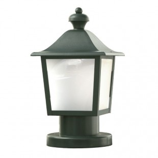 ATRIUM 317 LANTERN BY GREENART
