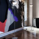 GALA FLOOR LAMP BY CARPYEN