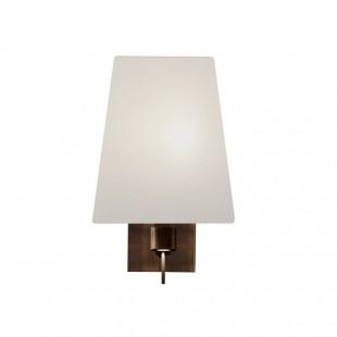 QUADRA LED WALL LAMP BY CONTARDI