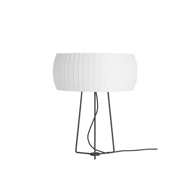 ISAMU LAMPE DE TABLE DE CARPYEN