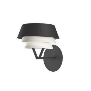 GALA WALL LAMP BY CARPYEN