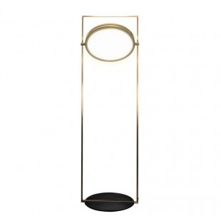 DORIAN FLOOR LAMP BY CONTARDI