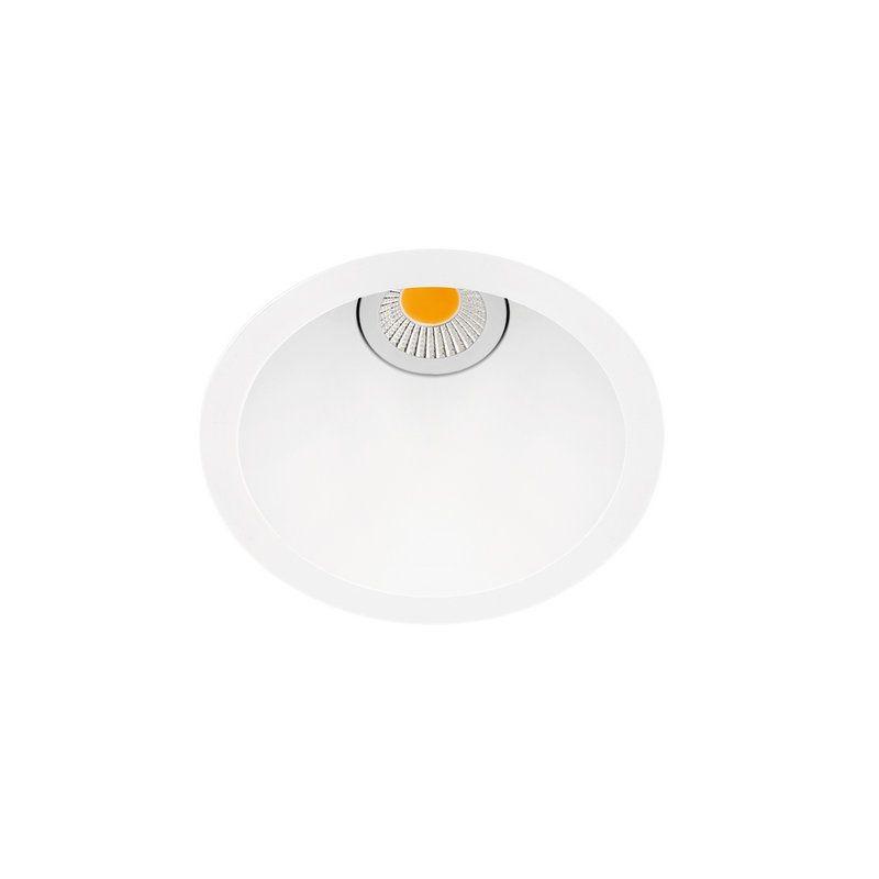 SWAP M 5W DE ARKOS LIGHT