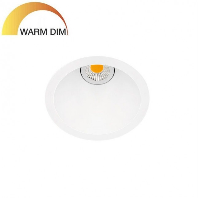 SWAP DIM TO WARM DE ARKOS LIGHT
