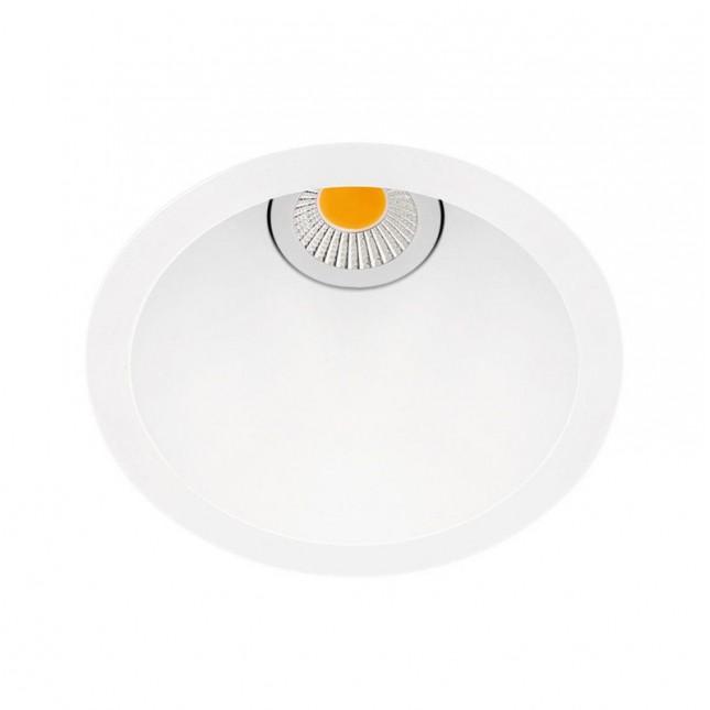 SWAP XL 5W BY ARKOS LIGHT