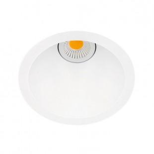 SWAP XL 7W DE ARKOS LIGHT