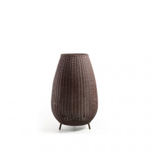AMPHORA MINI BY BOVER