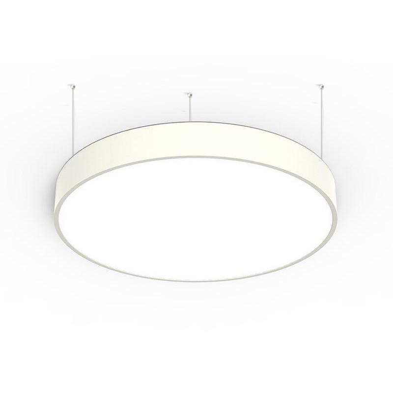 ALABAMA S-LIGHT SUSPENSION DE BPM LIGHTING