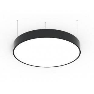 ALABAMA S-LIGHT SUSPENSION DE BPM LIGHTING