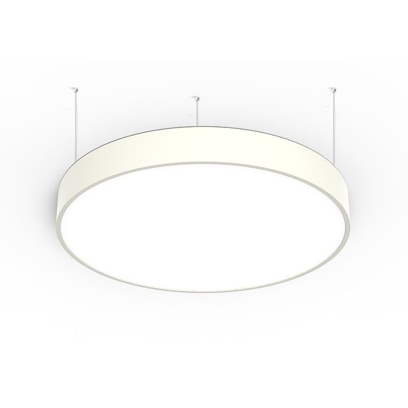 ALABAMA S-LIGHT SUSPENSION 95 DE BPM LIGHTING
