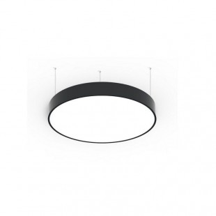 ALABAMA S-LIGHT SUSPENSION 45 DE BPM LIGHTING