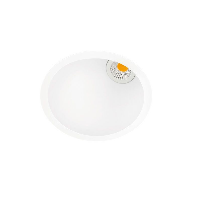 SWAP M 5W ASYMMETRIC DE ARKOS LIGHT