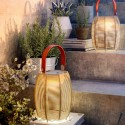 TANIT BY BOVER