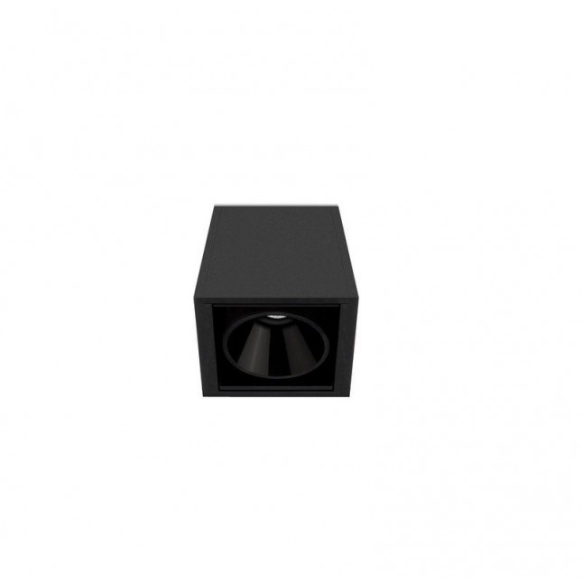 BLACK FOSTER SURFACE 1 BY ARKOS LIGHT