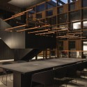 ART DIRECT & INDIRECT BY ARKOS LIGHT