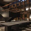 ART DIRECT & INDIRECT DE ARKOS LIGHT