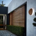 TRIA OUTDOOR BY BOVER