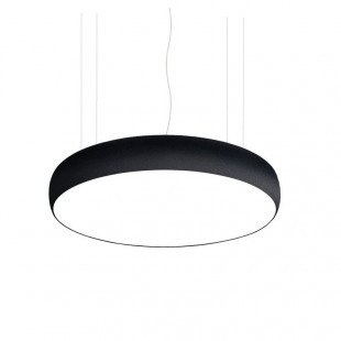 DRUM SUSPENSION BY ARKOS LIGHT