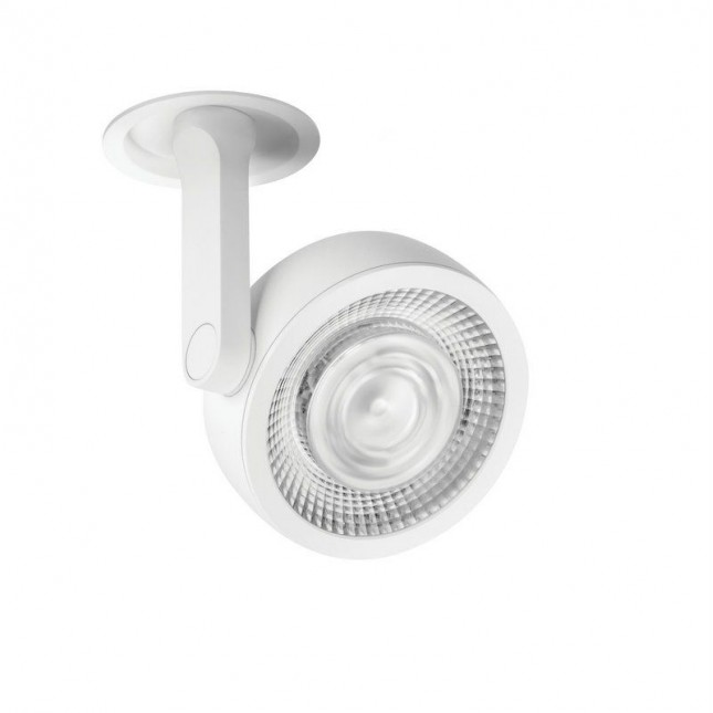 SIX L RECESSED BY ARKOS LIGHT