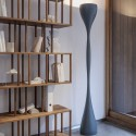 JAZZ FLOOR LAMP BY VIBIA