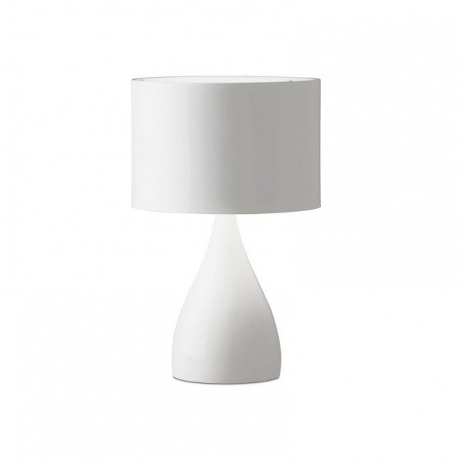 JAZZ TABLE LAMP BY VIBIA