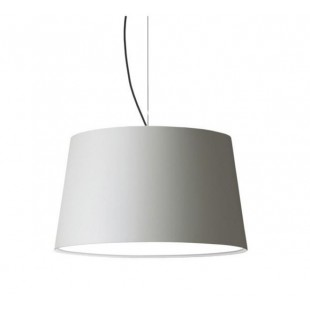 WARM SUSPENSION BY VIBIA