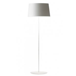 WARM FLOOR LAMP 4906 BY VIBIA