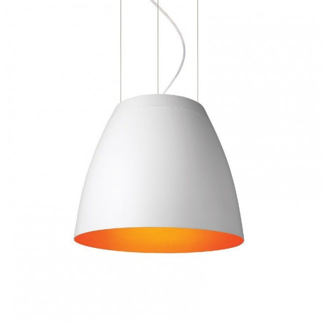 SALT 6 - 47,5W BY ARKOS LIGHT