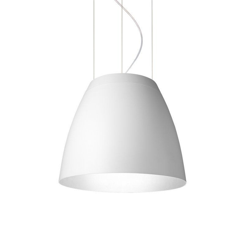 SALT 3 - 22W BY ARKOS LIGHT