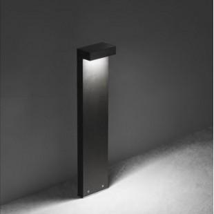 PLIN 2.1 DE LUCE & LIGHT