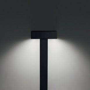 PLIN 3.1 DE LUCE & LIGHT
