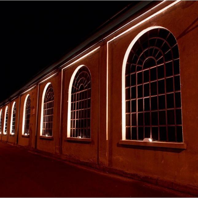 LYSS 1.0 DE LUCE LIGHT