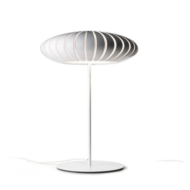 MARANGA TABLE LAMP BY MARSET
