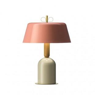 BON TON LAMPE DE TABLE N6 DE IL FANALE