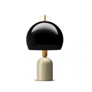BON TON TABLE LAMP N4 BY IL FANALE