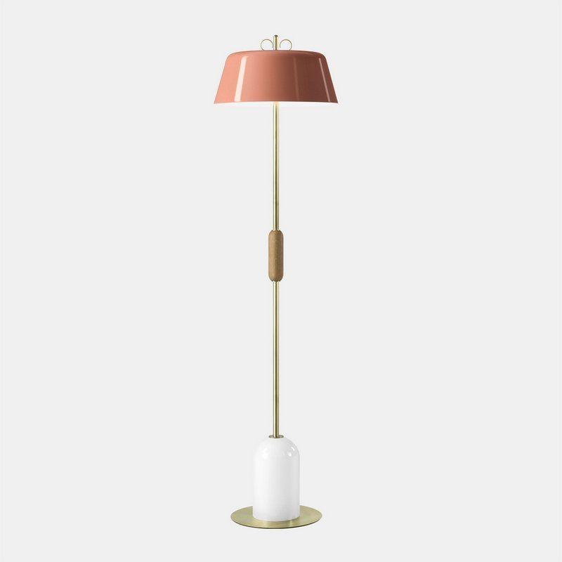 BON TON LAMPADAIRE N9 DE IL FANALE