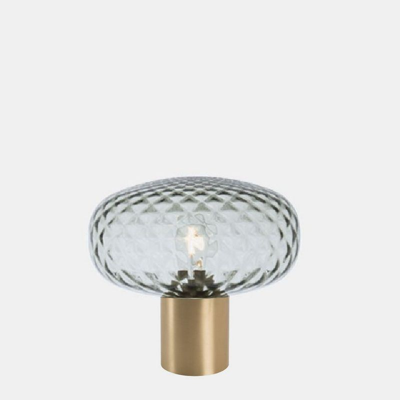 BLOOM TABLE LAMP BY IL FANALE
