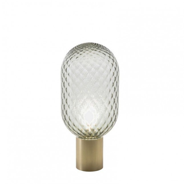 BLOOM TABLE LAMP 03 / 13 BY IL FANALE