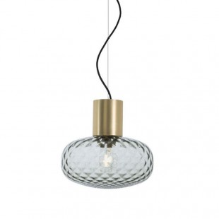 BLOOM SUSPENSION 02 / 12 BY IL FANALE