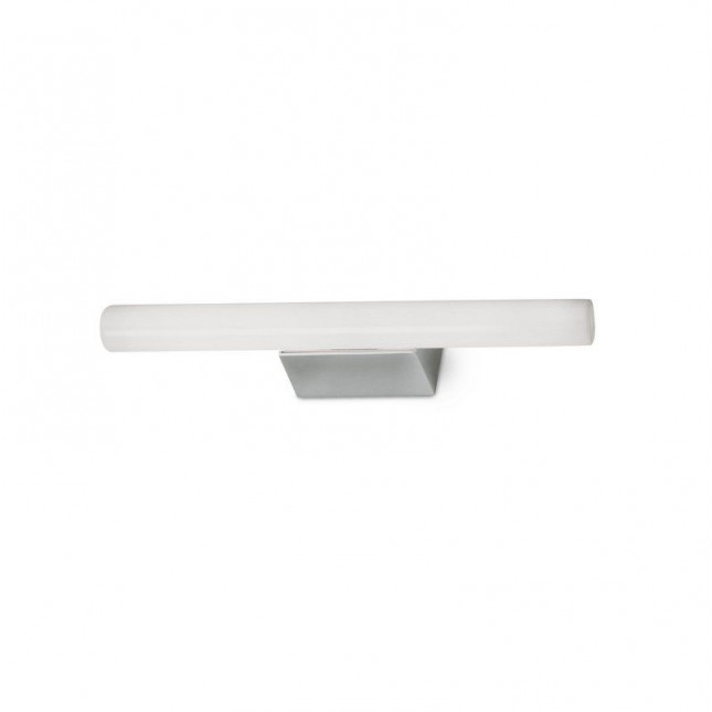 LINESTRA 8031 BY VIBIA
