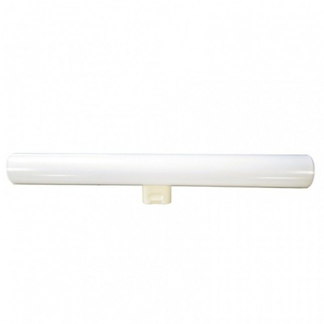 LINESTRA BULB BY LUX LIGHT
