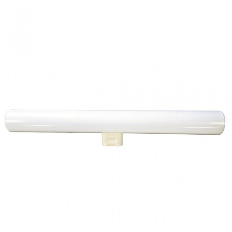 LINESTRA BOMBILLA DE LUX LIGHT