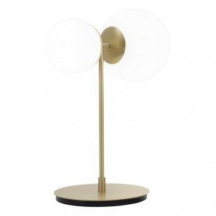BIBA TABLE LAMP BY TATO