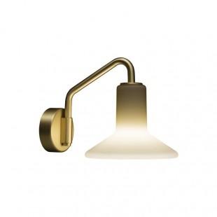 OLLY WALL LAMP BY TATO
